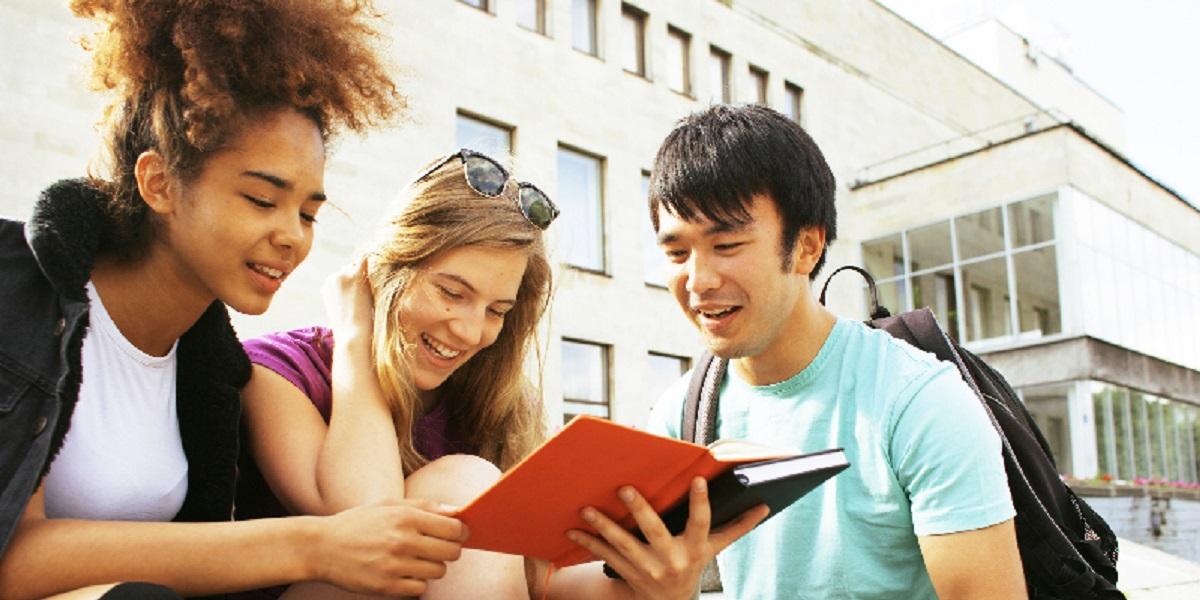 Enhancing Reading Strategies