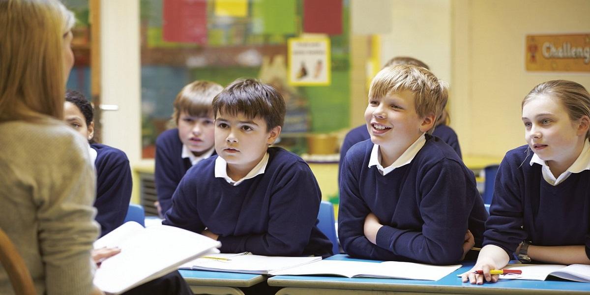 Motivate Children for Extracurricular Activities
